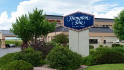 Hampton Inn Cheyenne - Cheyenne (Wyoming)