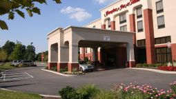 Hampton Inn - Suites Richmond-Virginia Center - Glen Allen (Virginia)