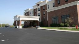 Hampton Inn Stow - Stow (Ohio)