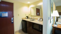Room Hampton Inn - Suites Savannah - I-95 South - Gateway