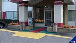 Red Carpet Inn & Suites Albany - Colonie (New York)