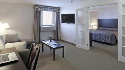 Suite STAR EXPRESS INN AND SUITES