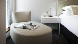 Suite The Como Melbourne MGallery by Sofitel