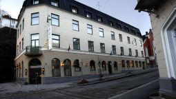 Hotel Arendal Maritime - Arendal