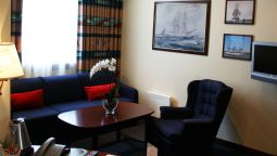 Business room Arendal Maritime
