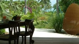 Hotel CASA MORADA - Islamorada, Village of Islands (Florida)