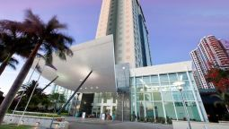 WATERMARK HOTEL GOLD COAST - Surfers Paradise