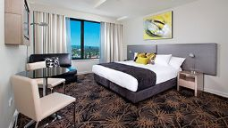 Room WATERMARK HOTEL GOLD COAST