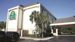 LA QUINTA INN STE 48TH AVENUE - Myrtle Beach (South Carolina)