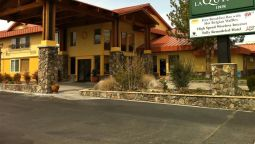 LA QUINTA INN BISHOP MAMMOTH LAKES - Bishop (California)