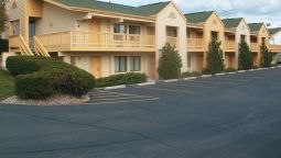 RED ROOF INN APPLETON - Appleton (Wisconsin)