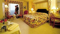 Room BEAU RIVAGE RESORT AND CASINO