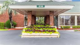 Quality Inn & Suites - Georgetown (South Carolina)