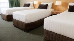 Hotel RYDGES PLAZA CAIRNS - Cairns