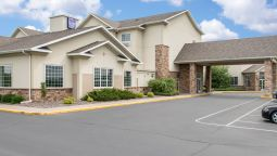 Sleep Inn & Suites Conference Center - Chippewa Falls (Wisconsin)