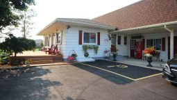Country Squire Motel - Arnprior