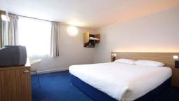 Kamers TRAVELODGE BIRMINGHAM WALSALL
