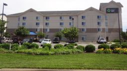 Hotel EXTENDED STAY AMERICA GREENBRI - Chesapeake (Virginia)