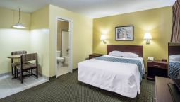 Room Suburban Extended Stay SE