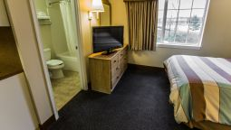 Room Suburban Extended Stay of Wilmington