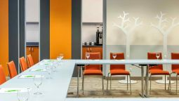 Conference room ibis Styles Muenchen Ost Messe