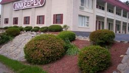 INNKEEPER-DANVILLE WEST - Danville (Virginia)