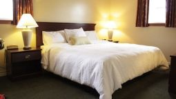 Hotel THE YANKEE SUITES EXTENDED STAY - Pittsfield (Massachusetts)