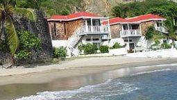 Hotel FORT RECOVERY ESTATES TORTOLA - Road Town
