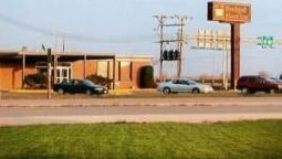 BUDGET HOST INN FOR - Fort Dodge (Iowa)