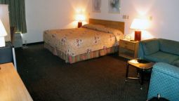 Kamers Quality Inn & Suites Greensburg