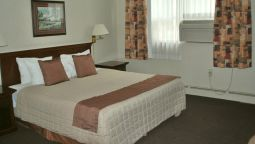 Room REGENCY SUITES