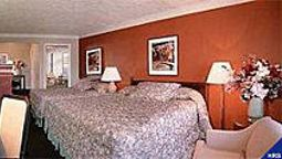 Kamers Travelers Inn Queens