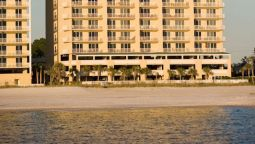 Hotel STERLING RESORTS-TWIN PALMS - Panama City (Florida)