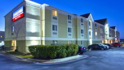 Hotel Candlewood Suites KILLEEN - FORT HOOD AREA - Killeen (Texas)