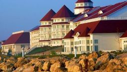 Hotel BLUE HARBOR RESORT AND SPA - Sheboygan (Wisconsin)