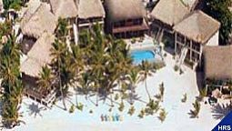 Hotel Exotic Caye Beach Resort - San Pedro