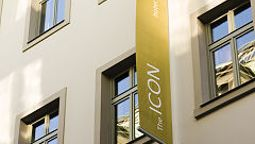 The Icon Hotel & Lounge - Prag