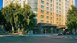 Residence Inn Sacramento Downtown at Capitol Park - Sacramento (California)