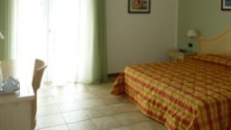 Room Bella Italia HBI