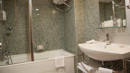 Bathroom Ambassadore LIMAK (Boutique Hotel)