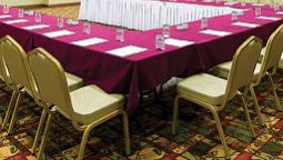 Conference room Ambassadore LIMAK (Boutique Hotel)