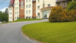 Hotel DoubleTree by Hilton Bristol South - Cadbury House - Bristol, City of Bristol