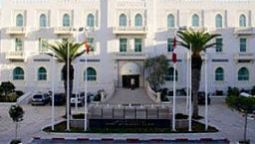 Hotel Oliviers Palace - Sfax