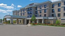 Hotel Courtyard Republic Airport Long Island/Farmingdale - Farmingdale (Nassau, New York)