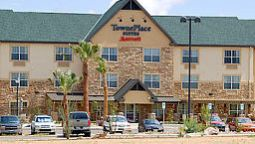 Hotel TownePlace Suites Sierra Vista