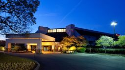 Hotel Crowne Plaza COLUMBUS - DUBLIN OHIO - Dublin (Franklin, Ohio)