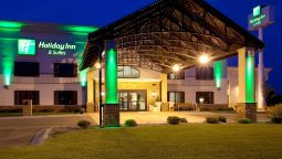 Holiday Inn Hotel & Suites MINNEAPOLIS - LAKEVILLE - Northfield (Minnesota)