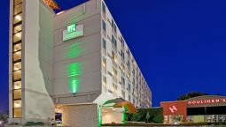 Holiday Inn MANHATTAN AT THE CAMPUS - Manhattan (Kansas)