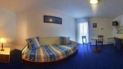 Apartment Appart City Brest Pasteur Residence Hoteliere