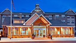 Residence Inn South Bend Mishawaka - Mishawaka (Indiana)